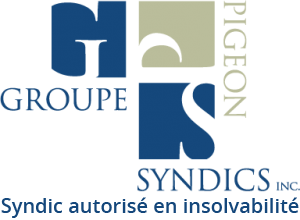 Groupe Pigeon Syndics